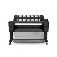 PLOTTER HP DESIGNJET T930 914MM L2Y21B