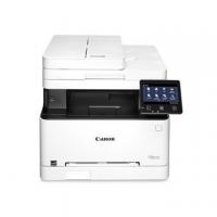 STAMPANTE CANON I-SENSYS MF645CX 3102C025AA
