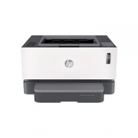 STAMPANTE HP LASER NEVERSTOP 1001NW 5HG80A