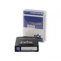 CASSETTE RDX 500GB 8541-RDX