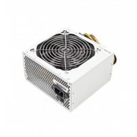 ALIMENTATORE PC MACH POWERW ATX12V 2.03 500WATT PSU-500-SIL