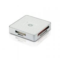 LETTORE MEMORY CARD USB 3.0 CMULTIRWU3