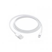 CAVO APPLE LIGHTNING A USB MXLY2ZM/A