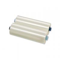 BOBINA PLASTIFICATRICE GBC LUCIDA CM.33X150MT 42MY CF.2