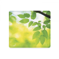 MOUSE PAD ECO EARTHSERIES FOGLIE