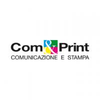 CARTELLE FUSTELLATE 21X31+3CM DORSO STAMPA DUE COLORI PUNTO STUDIO