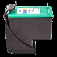 CARTUCCE HP C8766E COLOR RIG. F001H66E