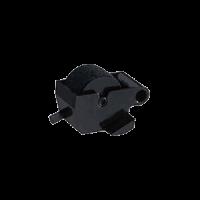 TAMPONCINI X CALC.SHARP EL 1600/1610/ 1611 NERO