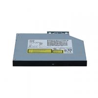LETTORE DVD/RW HP GEN9 OPTICAL DRIVE 726537-B21