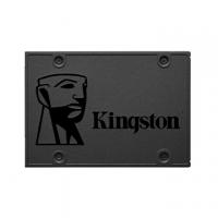 MEMORIA SSD INTERNA 480GB SA400S37/480G