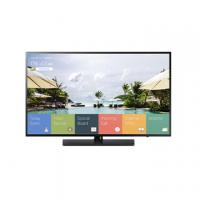 HOTEL TV LED SAMSUNG 43