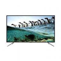 TV LED SMART TECH 55