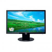MONITOR ASUS LED 19 16:10 VE198S