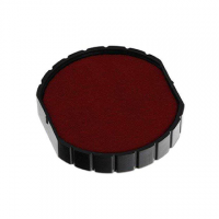 TAMPONCINO RICAMBIO COLOP ER30 ROSSO