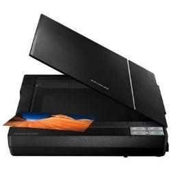 SCANNER EPSON PERFECTIONV370 B11B207312