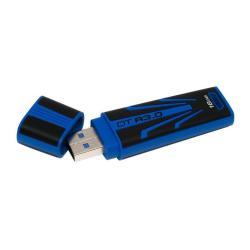 PEN DRIVE KINGSTON DATATRV. USB 16GB