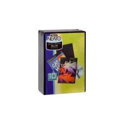 CUSTODIA SLIM DVD CF.10