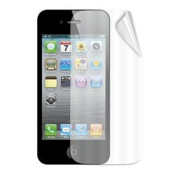 PELLICOLA SCREEN PROTECTOR IPHONE5