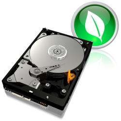 HARD DISK WD GREEN 3
