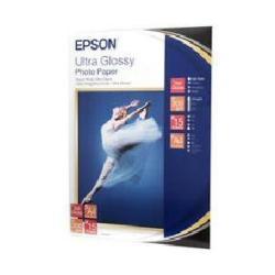 CARTA INKJET EPSON A4 FF15 S041927